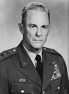Glenn D. Walker