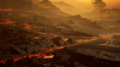 Gliese486b HotSuperEarth.png