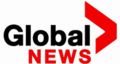 Global-news-logo.png