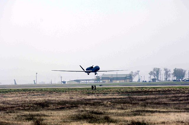 640px-Global_Hawk_Beale_AFB.jpg