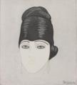 Gloria Swanson - Oct 1921.png