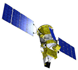 Glory Spacecraft 2.jpg