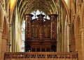 Gloucester Cathedral organ.jpg