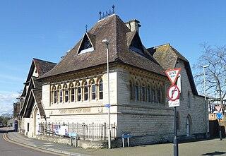 Gloucester Court of Probate Gloucester, Gloucestershire, GL1