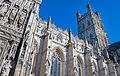 Gloucester cathedral (15866750723).jpg