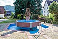 Glunkerlesbrunnen (Sasbachwalden) jm53045 ji.jpg