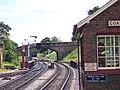 Goathland Station - geograph.org.uk - 860633.jpg