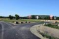 Gobelsburg EK 2.753 Brunnenweg.JPG
