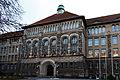 Goethe-Gymnasium 20150101 6.jpg
