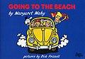 Going to the Beach (book).jpg