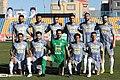 Gol Gohar Sirjan FC vs Esteghlal FC, 27 February 2020 - 03.jpg