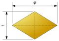 GoldenRhombus.png