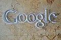 GoogleTorontoOffice4.jpg