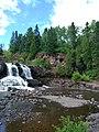 Gooseberry Falls 5.jpg
