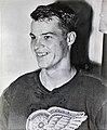 Gordie Howe 1946-47.jpg