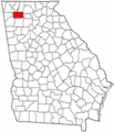 Gordon County Georgia.png