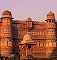 Gorgeous Gwalior Fort.jpg
