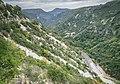 Gorges de la Vis (4).jpg