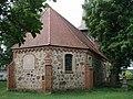 Gorlosen Kirche 29-05-2016.jpg