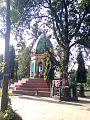 Gorokhiya Gosainr than, Barpeta 7.jpg