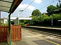 Gorton railway station 1.jpg