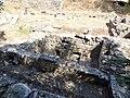 Gortyn Tempel der ägyptischen Götter 16.jpg