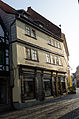 Gotha, Hauptmarkt 39, 001.jpg