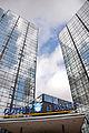 Gothia Towers (3873714401).jpg