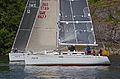 Gotland Runt, the AF Offshore Race 10 2012.jpg
