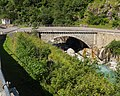 Gotthardstrasse Brücke Reuss Göschenen UR 20160811-jag9889.jpg