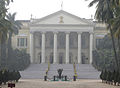 Government House - Kolkata 2011-12-18 0188.JPG