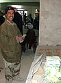 Government of Iraq completes payday for Saab al Bour Sons of Iraq DVIDS138703.jpg