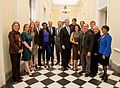 Governor Tours the Veep Set (10945304773).jpg