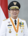 Governor of West Java Ridwan Kamil.png