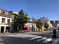 Grønland street, Oslo, 2019.jpg