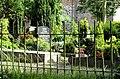 Grüne Grablandschaft (37864466).jpeg