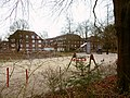 Grünzug Dulsberg-West in HH-Dulsberg Spielplatz (2).jpg