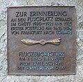 Grüttpark Lörrach 15.jpg