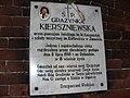 Grażyna Kierszniewska uczennica zamordowana przez gestapo w Rotundzie 8 lipca 1940.jpg