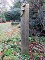 Grab Horabadi (Gnekow) FriedhofOhlsdorf (5).jpg