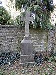 Grabmal Friedrich und Margarethe von Hugo (Ballenstedt).jpg