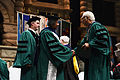 Graduation 2013-190 (8762941816).jpg