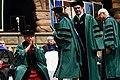 Graduation 2013-198 (8762814650).jpg