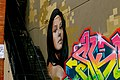 Graffiti Alley, Toronto (11609415354).jpg