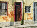 Graffiti in Valparaíso, Chile - Stierch - B.jpg
