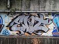 Graffiti nel quartiere La Rustica 36.jpg