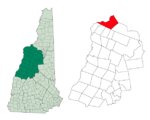 Grafton-Littleton-NH.png