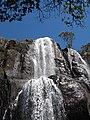 Grail Falls closeup.jpg