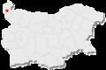 Gramada location in Bulgaria.png