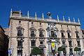 Granada 2015 10 22 3467 (26044977525).jpg